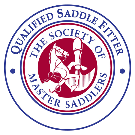 Society Of Master Saddlers Logo